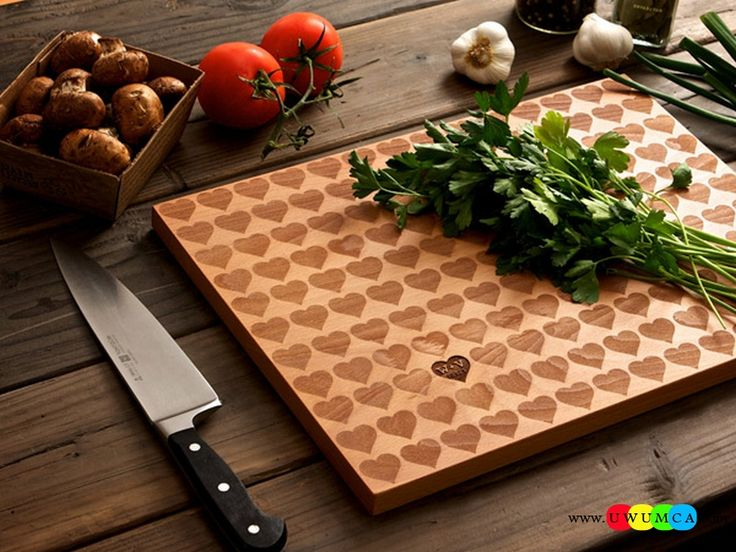 Kitchen:Eco Friendly Kitchen Accessories Most Environmentally Friendly Kitchen Appliances Green Kitchenette Equipment Play Kitchen Accessories Ideas Eco Friendly Wood Cutting Board Most Environmentally Friendly Kitchen Appliances and Eco Friendly Kitchen Accessories Items to Celebrate Earth Day