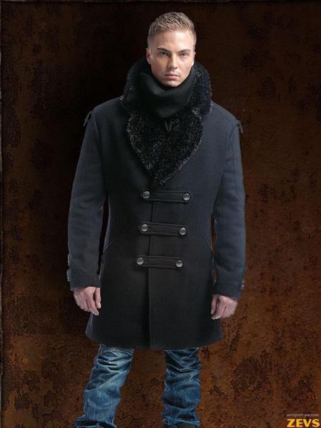 Где купить зимнее пальто большого размера в г челябинск