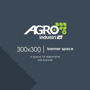 http://www.agroindustri.id/