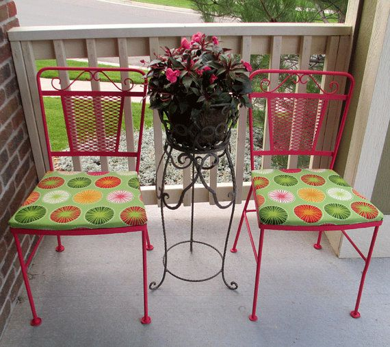 1000 Images About Wrought Iron Furniture On Pinterest