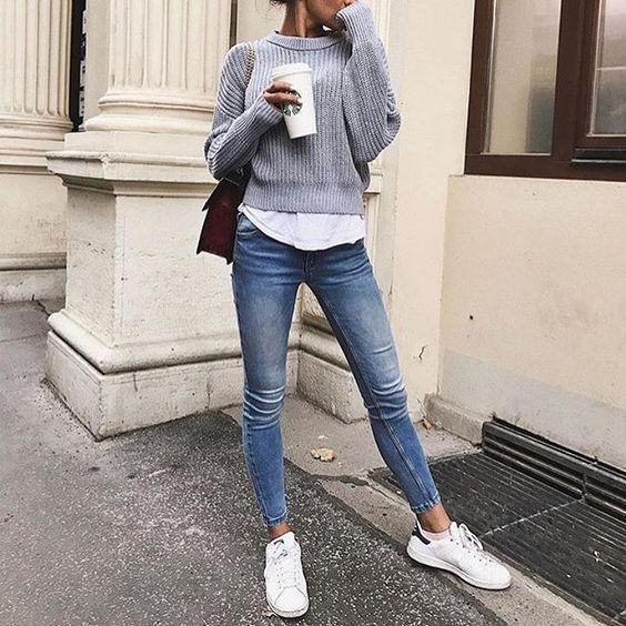 7 x de leukste looks voor deze week | StyleMyDay