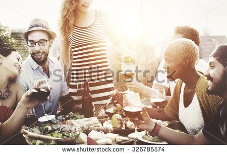Party Stock Photography   Shutterstock