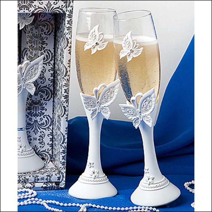 7 best champagne flutes images on pinterest champagne flutes champagne glasses and crystals. Black Bedroom Furniture Sets. Home Design Ideas