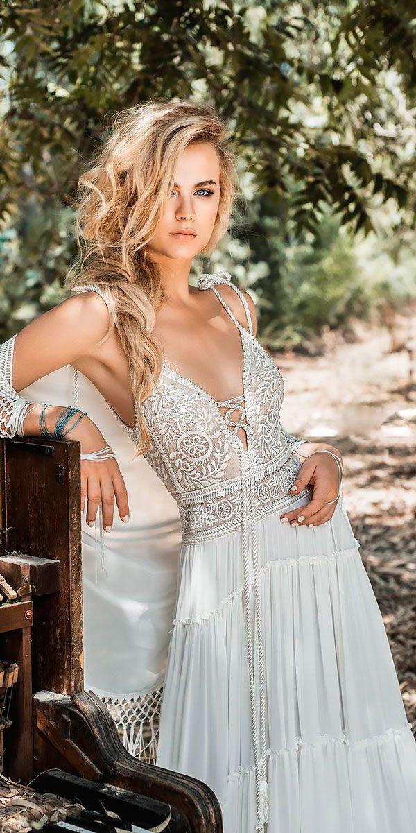 Best Designer Wedding Dresses Ideas On Pinterest Berta