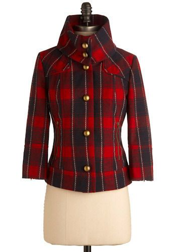 plaidy plaid plaid: Military Jackets, Plaid Coats, Plaidi Plaid, Washington Jackets, Forks Washington, Forks Plaid, Clothing Forks, Fall Fashion, Plaid Jackets
