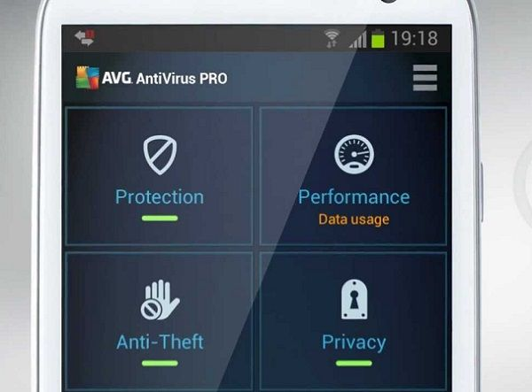 """Now-a-days, the users are highly attracted towards the Android device because of its features like interface, functionality of the applications and the memory management. Sometime, the users may face issue if their device gets lost or stolen. Thus, #avgeek  has introduced a new feature of """"Anti-Theft"""" in its Mobile Security product for Android device. #AVGMobileSecurity #AVgAntiTheft"""