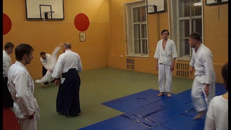 Martial arts, укеми,   единоборства, самооборона, санкт-петербург, центр...