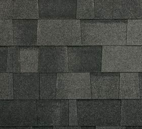 Best 17 Best I Roofing Images On Pinterest Roofing Products House Shingles And Residential Roofing 400 x 300