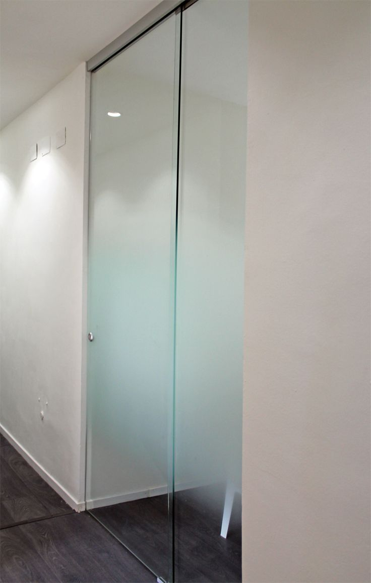 Uffici Via Lagrange – Torino | Studio SBAM