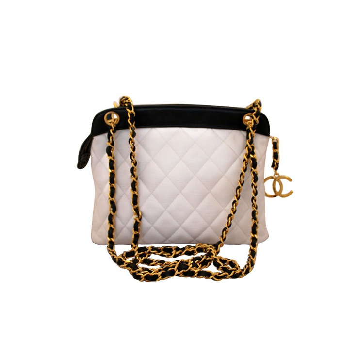 chanel handbags outlet malaysia