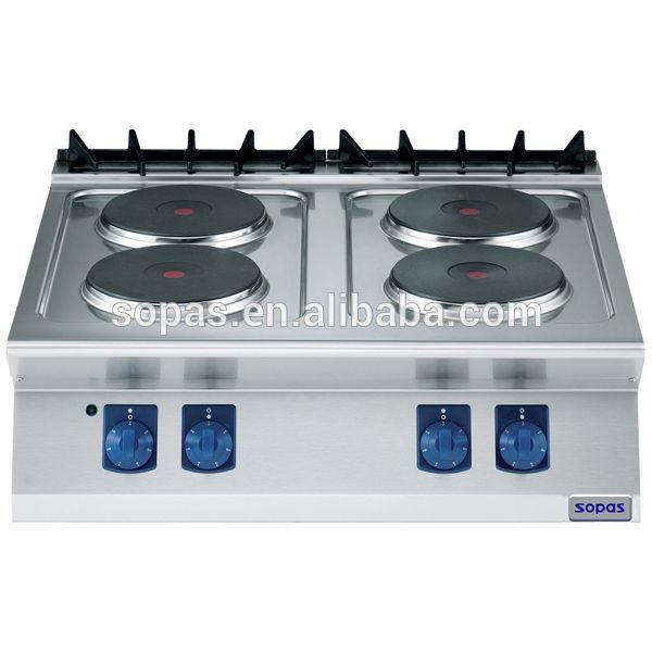 Restaurant Kitchen Appliances best 20+ restaurant kitchen equipment ideas on pinterest
