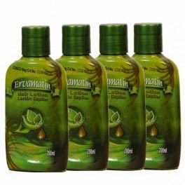 Ervamatin Hair Lotion: Ervamatin Hair Lotion- Shop Online at Best Price i...