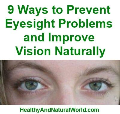 21 best Better Eye Care images on Pinterest | Surgery, In india and ...