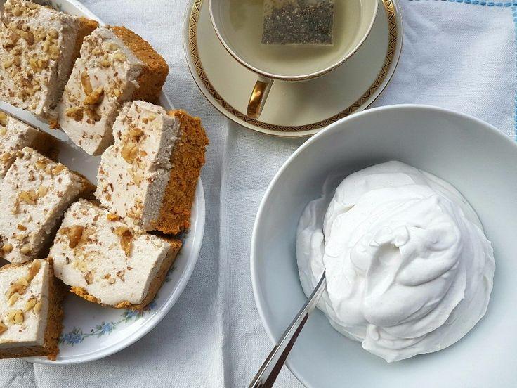 78 best Vegan Baking images on Pinterest Vegan recipes, Vegan - meine vegane küche