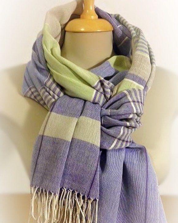 Lines - #handwoven #cotton #scarf #handmade #scarves #schal #sal #kéziszövés #sál #kézműves #kézművestermék #dolgokamiketszeretek #koton  #kotton #gift #giftideas #scarffashion #fashion #fashionstyle #handmadeshawl #handmadeisbetter #handmadeaccessory #accessories