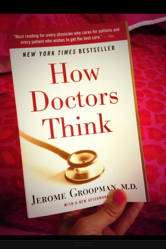 another good book to pick up on #premed #biomajor #books