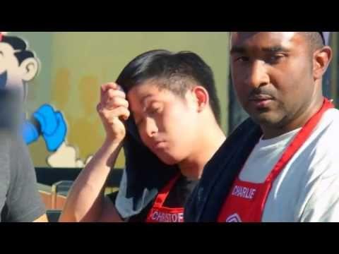 Masterchef US Season 6 Episode 4 - Master Chef America