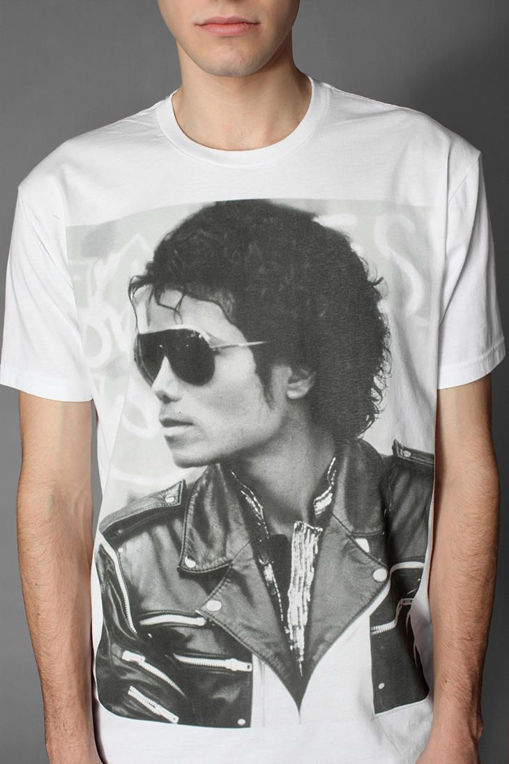 Black t shirt michaels - I Want This Shirt Sooo Bad Whoever Gets This For Me Will