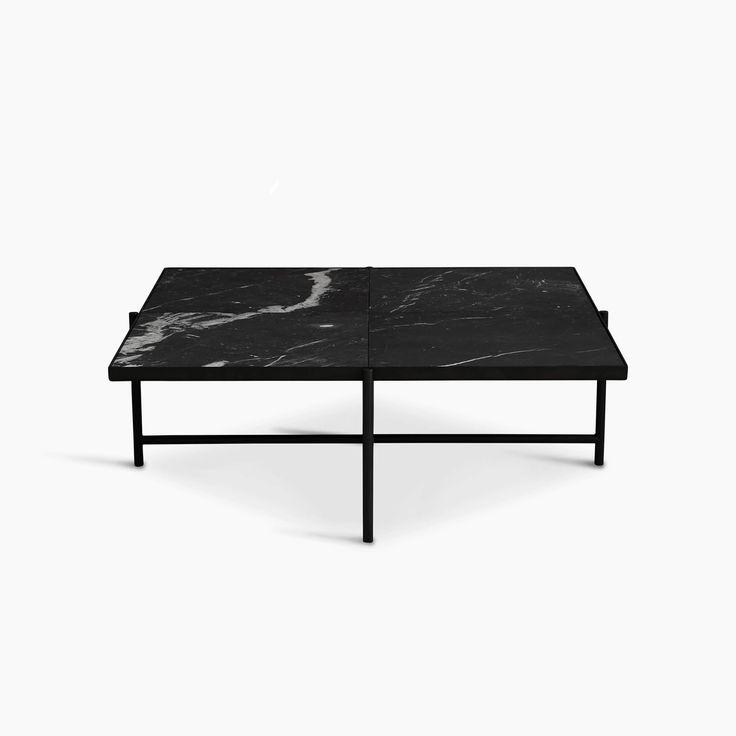 Coffee Table 90 / handvark