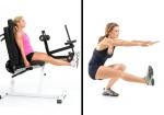 """great tutorial about machines to avoid at the gym because of the lack of """"functionality"""" of the motion :)"""