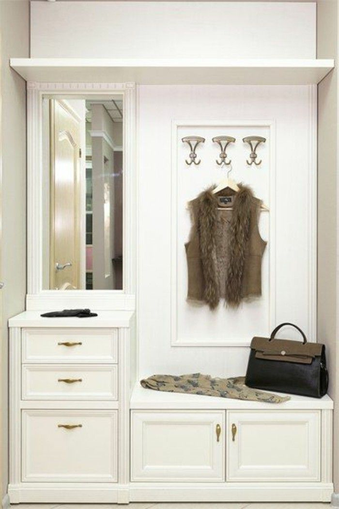 les 25 meilleures id es concernant placard de couloir sur pinterest chambres d 39 h te chambres. Black Bedroom Furniture Sets. Home Design Ideas