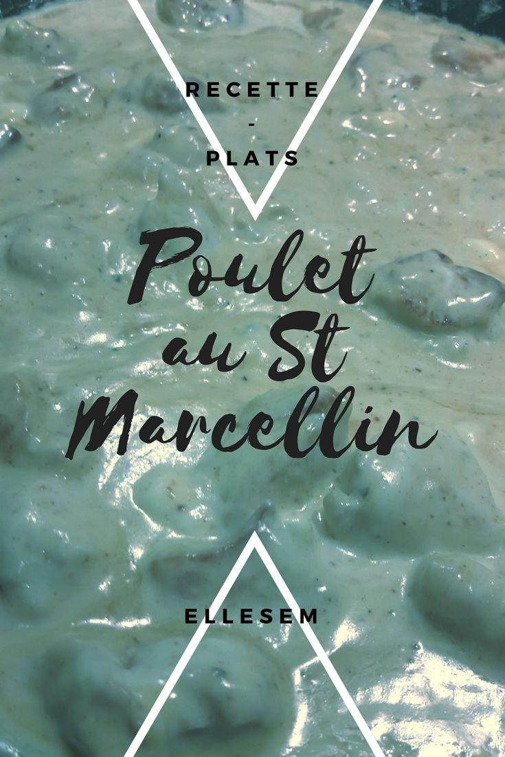 Miam ! Venez découvrir l'une des spécialité Lyonnaise sur ellesem.com
