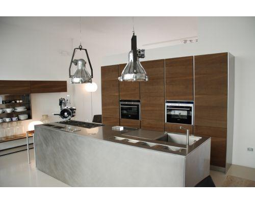 Kuchnie Włoskie http://esencjadesign.pl/kuchnie-xera/307-kuchnia-xera.html