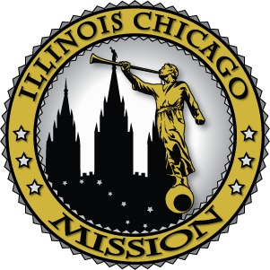 Illinois Chicago Mission