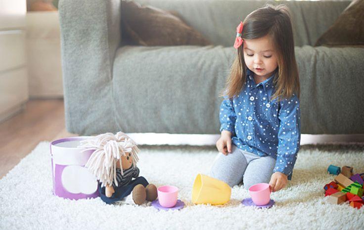 6 jogos para crianças de 2 anos nos quais você pode começar a investir http://blog.abaratadizqtem.com.br/6-jogos-para-criancas-de-2-anos-nos-quais-voce-pode-comecar-a-investir/