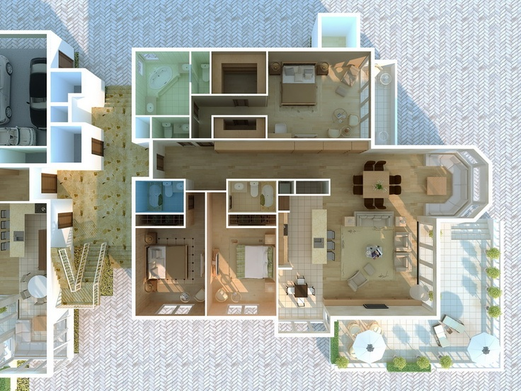 1000  images about 3d rendering on pinterest