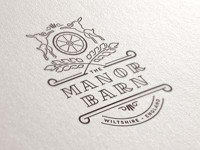 Best Wedding Logo Inspiration Ideas On Pinterest Logo