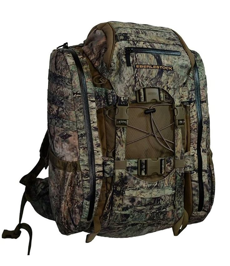 Eberlestock X2 Hunting BagPack -- Check out this great image  : Backpacking bags