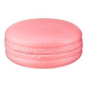 It's Skin - Macaron Lip Balm #sephora