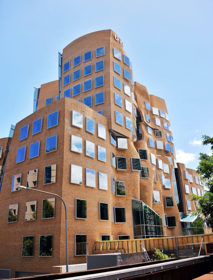 Best Brick Building Ideas On Pinterest Brick Facade Facades