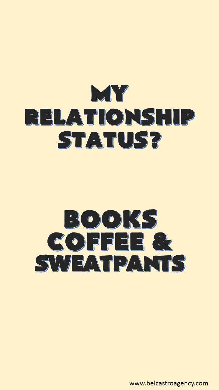 my relationship status quizilla