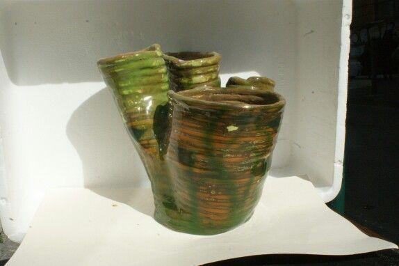 Vaso per piante succulente