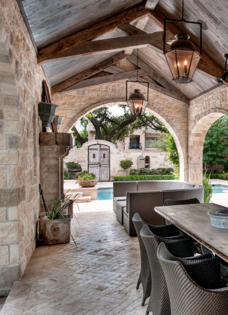 Best 25 Italian patio ideas on Pinterest  Italian
