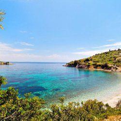 Marmakas (Rompotis) | Beaches | Nature | Ithaki (Ithaca) | Regions | WonderGreece.gr