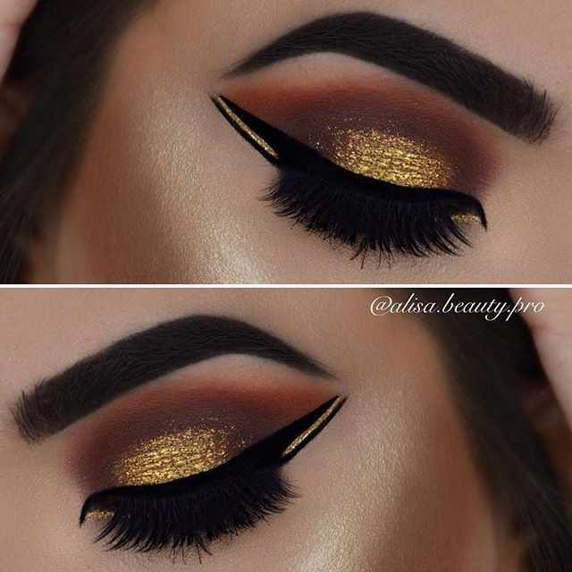 1000+ ideas about Tinted Brow Gel on Pinterest | Anastasia Tinted ...