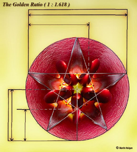 Resultado de imagen para pyramid mexican number phi