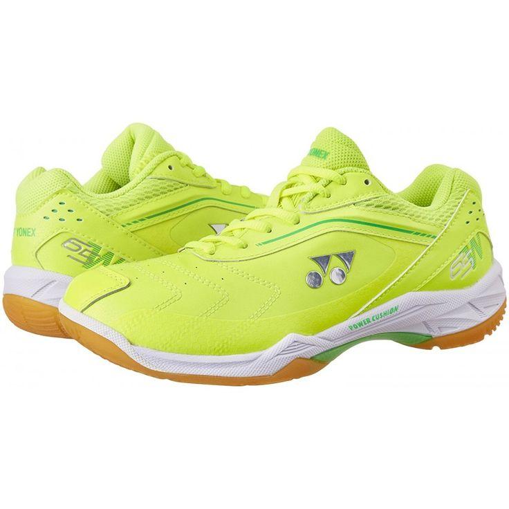 Yonex Power Cushion SHB 65 Wide EX Badminton Shoes
