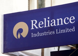 Reliance Industries today regained its status as the country's most valued firm, dethroning IT major TCS whose scrips declined over 5 per cent. At close of trade, RIL commanded 9.88 per cent weight, while ITC had 8.84 per cent weight in the Sensex.