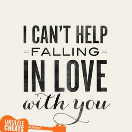 Best 25 Falling In Love Songs Ideas On Pinterest