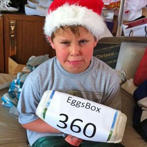 20+Worst Christmas Gifts Ever Received