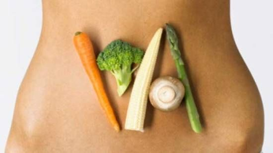 Mangiare cibo #crudo http://www.amando.it/salute/dieta-nutrizione/mangiare-crudo-bene.html