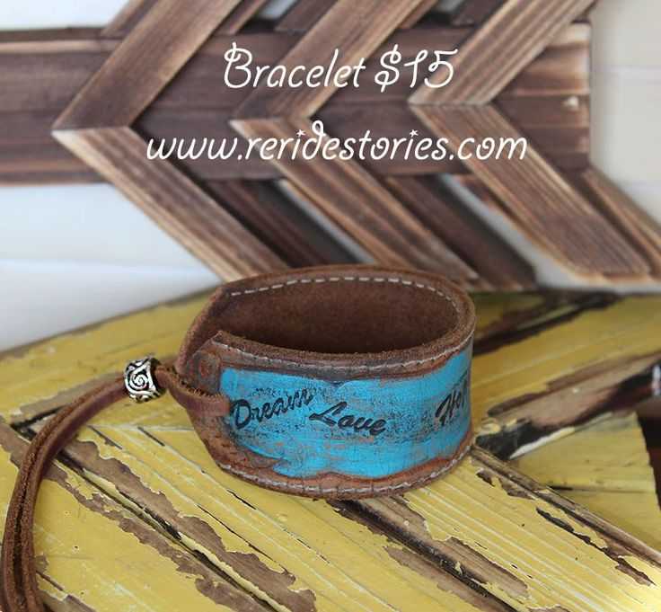 1000 images about repurposed jewelry on pinterest Repurposed leather belts