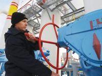 'Rusya pazarı kaptırma riskini göze alamadı'