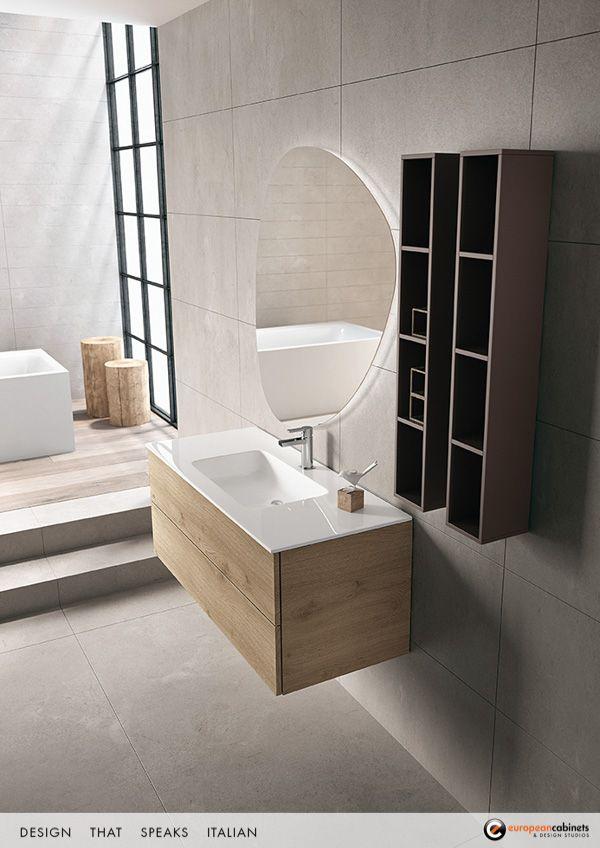 36 best Modern Bathrooms images on Pinterest | Modern bathroom ...