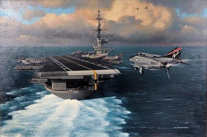 Pin By David Paul On Navy Days In 2020 Navy Day Sci Fi Spaceship Sci Fi