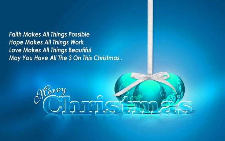 78 best merry christmas 2014 images on pinterest christmas 2014 christmas greetings latest hd wallpaper download merry christmas wishes hd wallpapers and images in 1080p m4hsunfo